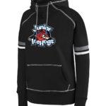 Augusta_Sportswear_5440_Black__White__Carbon_Side_High