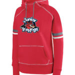 Augusta_Sportswear_5440_Red__White__Graphite_Side_High