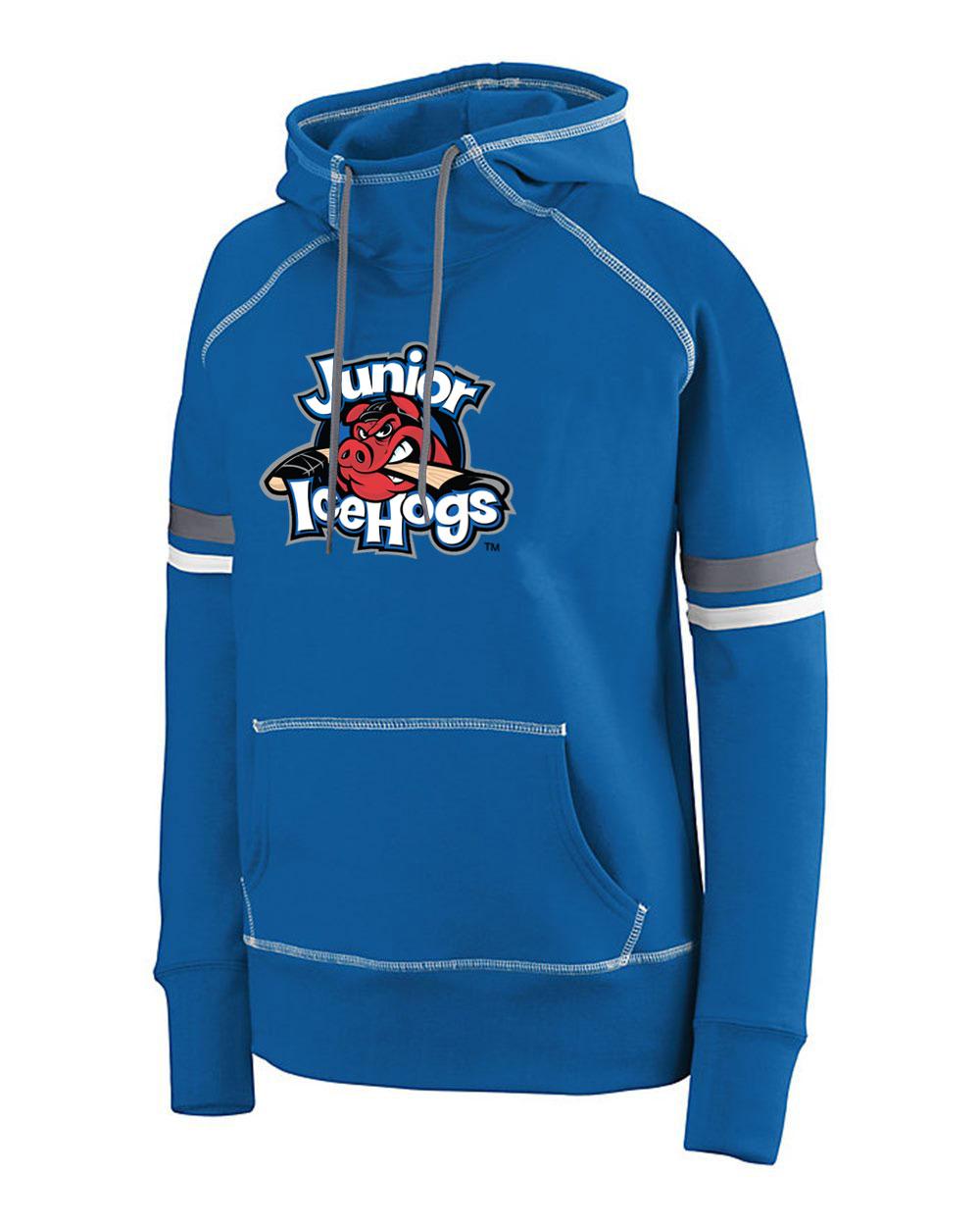 Augusta_Sportswear_5440_Royal__White__Graphite_Side_High