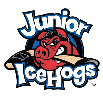 Rockford Jr Ice Hogs Store