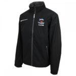 bauer-jacket-flex-jacket-youth-01