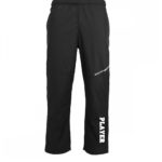 bauer-pants-flex-pant-youth-01